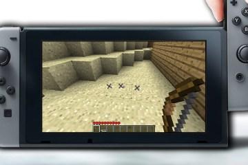 minecraft-llegara-nintendo-switch-frikigamers.com