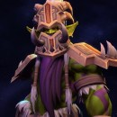 mira-al-nuevo-heroe-heroes-of-the-storm-frikigamers.com