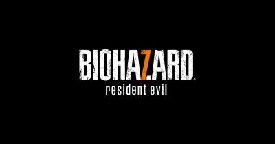mira-extrano-video-resident-evil-7-frikgiamers.com