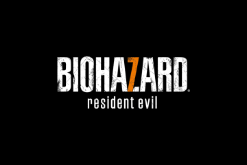mira-extrano-video-resident-evil-7-frikgiamers.com