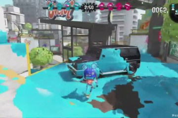 mira-gameplay-splatoon-2-frikigamers.com