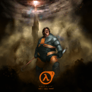 mira-lo-dijo-gabe-newell-half-life-3-frikigamers.com