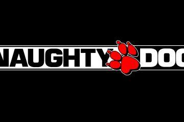mira-lo-opina-la-desarrolladora-naughty-dog-nintendo-switch-frikigamers.com