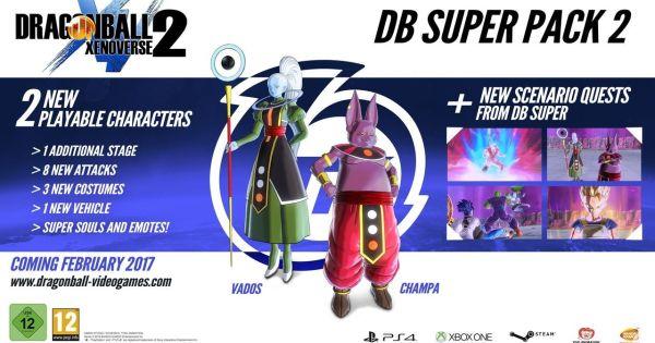 mira-los-nuevos-contenidos-dragon-ball-xenoverse-2-recibira-febrero-frikigamers.com