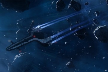 mira-nuevo-gameplay-mass-effect-andromeda-frikigamers.com