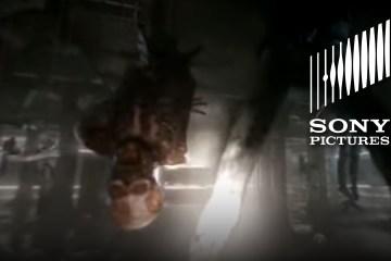 mira-nuevo-trailer-interactivo-la-pelicula-resident-evil-capitulo-final-frikigamers.com