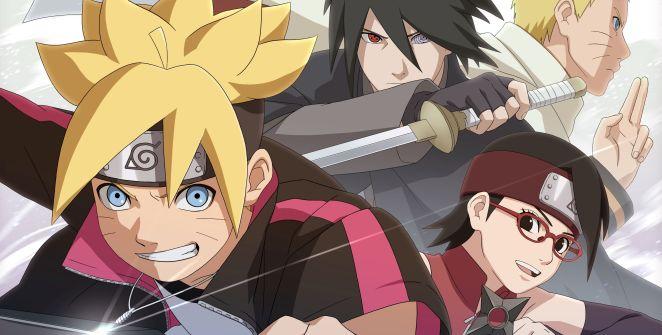 naruto-ultimate-ninja-storm-4-road-to-boruto-trailer-gameplay-frikigamers.com