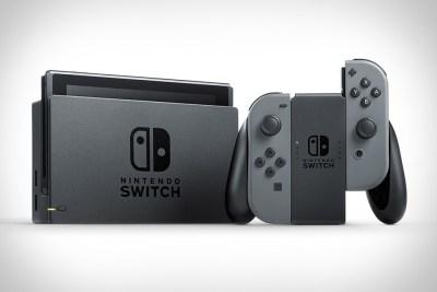 nintendo-switch-no-sera-compatible-con-juegos-de-wii-u-entre-otras-frikigamers.com