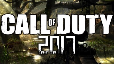 nuevas-pistas-del-proximo-call-of-duty-frikigamers.com