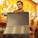 persona-5-yakuza-0-confirmados-exclusivos-playstation-frikigamers.com