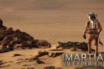 podras-experimentar-alien-covenant-la-realidad-virtual-frikigamers.com