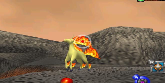 pokemon-snap-llegara-wii-u-frikigamers.com