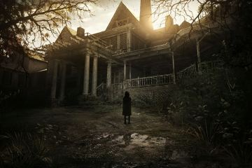 resident-evil-7-podria-llegar-switch-la-realidad-virtual-frikigamers.com