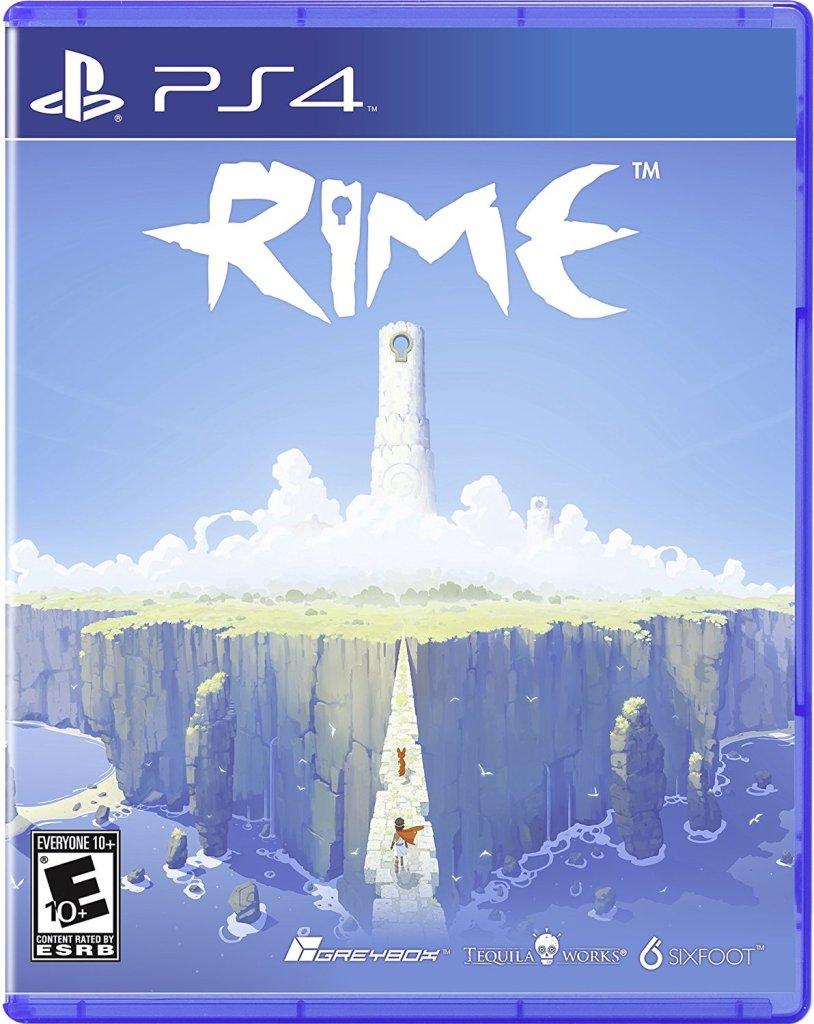 rime-tambien-tendra-lanzamiento-formato-fisico-frikigamers.com