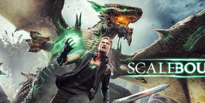 scalebound-es-cancelado-frikigamers.com