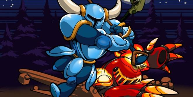 shovel-knight-tendra-nuevo-contenido-llegara-primero-nintendo-switch-frikigamers.com