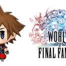 sora-ya-esta-disponible-la-version-japonesa-world-of-final-fantasy-frikigamers.com