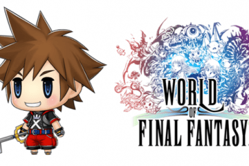 sora-ya-esta-disponible-la-version-japonesa-world-of-final-fantasy-frikigamers.com