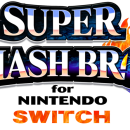super-smash-bros-nintendo-switch-frikigamers.com