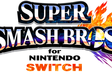 super-smash-bros-nintendo-switch-frikigamers.com