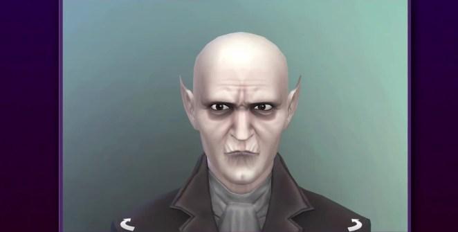 the-sims-4-recibira-vampiros-enero-frikigamers.com