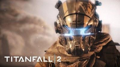 titanfall-2-no-saldra-nintendo-switch-frikigamers