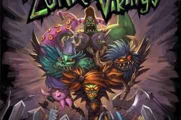 zombie-vikings-podria-anunciado-nintendo-switch-forma-oficial-pronto-frikigamers.com