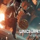Uncharted 4 A Thief's End gana otro premio mas-frikigamers.com