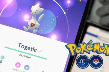 ahora-mucho-mas-facil-atrapar-togetic-pokemon-go-frikigamers.com