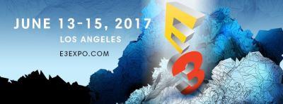 chequea-la-primera-lista-las-companias-participaran-e3-2017-frikigamers.com