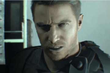 confirmado-chris-redfield-resident-evil-7-biohazard-frikigamers.com