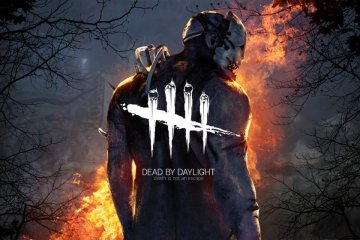 dead-by-daylight-llegara-formato-fisico-ps4-xboxone-frikigamers.com