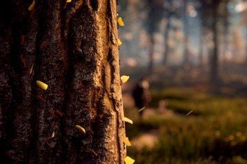 detalles-del-parche-horizon-zero-dawn-ps4-pro-frikigamers.com