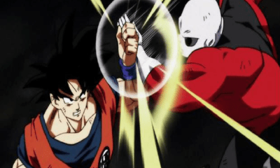 dragon-ball-super-capitulo-78-frikigamers.com