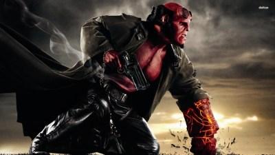 hellboy-3-no-sera-posible-frikigamers.com