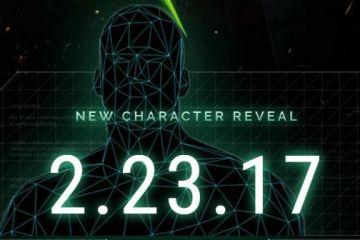 hoy-sera-revelado-nuevo-personaje-injustice-2-frikigamers.com
