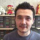 jugador-esta-cerca-superar-todos-los-juegos-nes-frikigamers.com