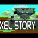 lamplight-studios-confirma-la-llegada-pixel-story-ps4-xbox-one-frikigamers.com