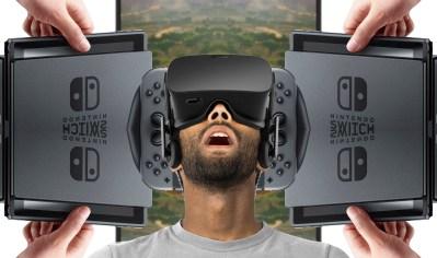 nintendo-esta-pensando-llevar-la-tecnologia-vr-a-nintendo-switch-frikigamers.com