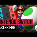 nintendo-switch-esconde-un-pequeno-easter-egg-en-su-interfaz-frikigamers.com