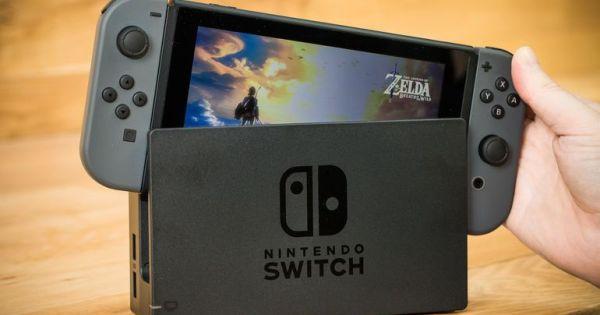 nintendo-switch-no-sera-compatible-auriculares-bluetooth-frikigamers.com