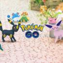 pokemon-go-recibira-esta-semana-80-nuevos-pokemon-frikigamers.com