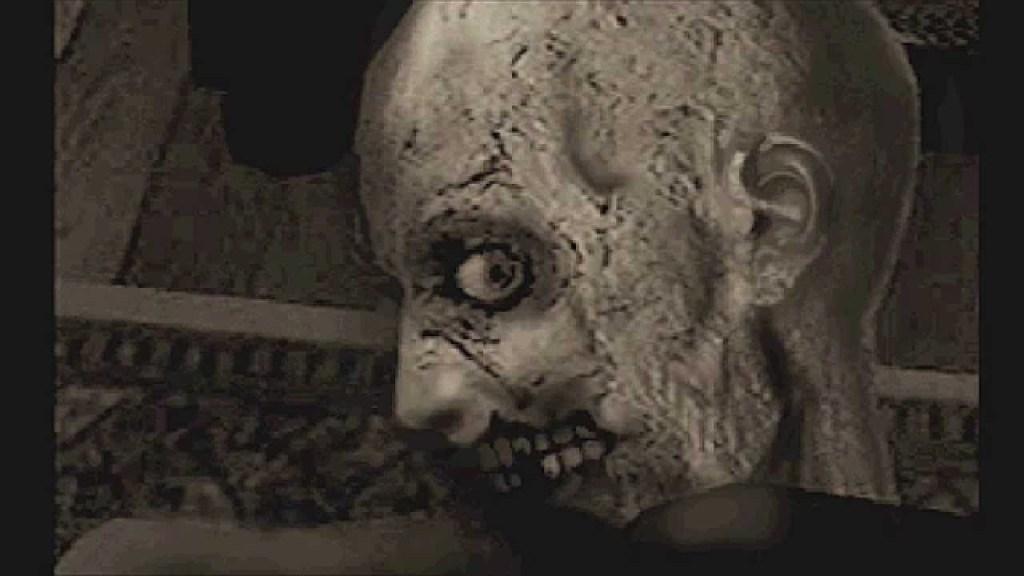 resident-evil-1-playstation-1-frikigamers.com