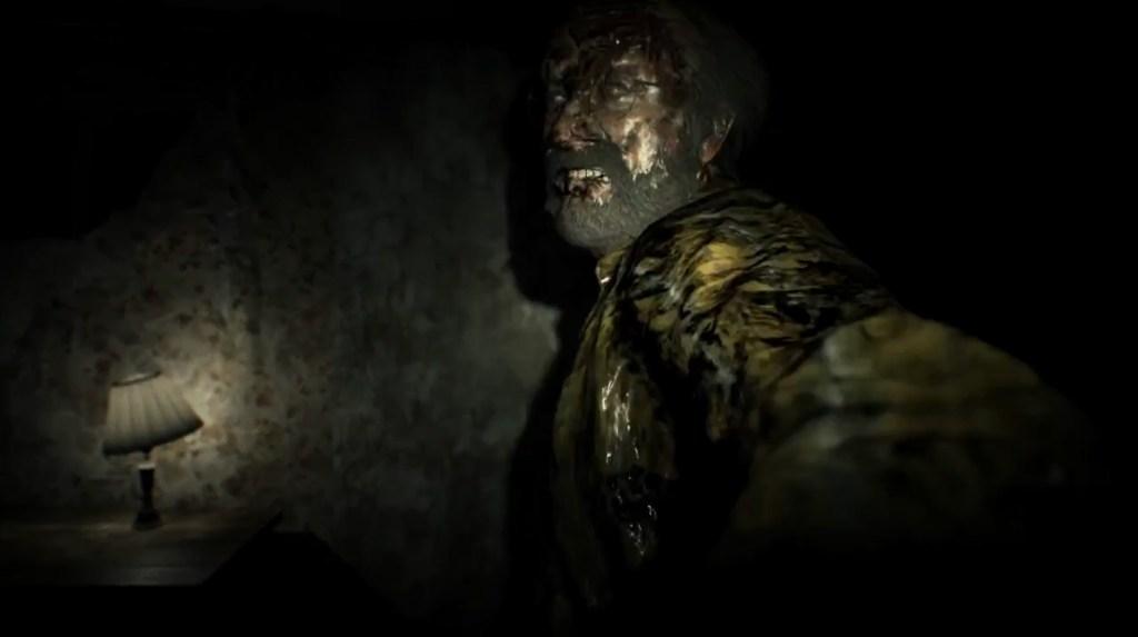 resident-evil-7-virus-frikigamers.com