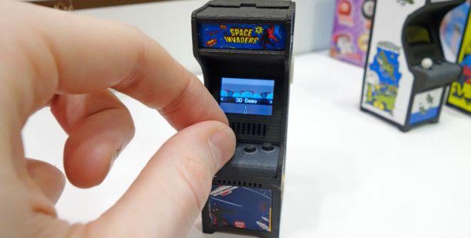 siente-la-nostalgia-estas-miniaturas-arcade-frikigamers.com
