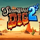 steamworld-dig-2-juego-indie-nintendo-switch-frikigamers.com