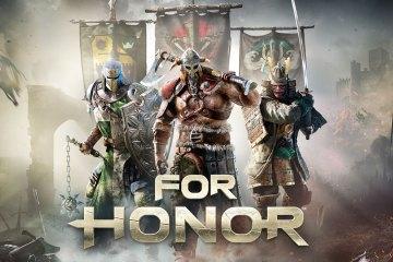 ubisoft-ha-anunciado-hoy-comienza-la-beta-abierta-for-honor-frikigamers.com