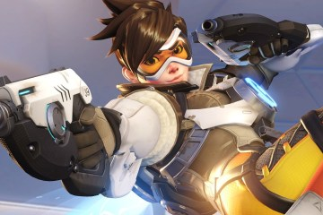 vienen-cambios-importantes-siguiente-parche-overwatch-frikigamers.com
