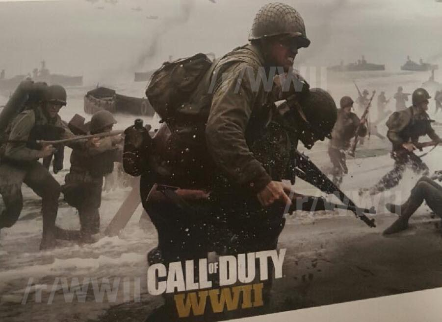 Call-of-Duty-leak2-2017-frikigamers.com