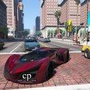 Se termino la espera, llega esperada Actualizacion para Grand Theft Auto Online-frikigamers.com